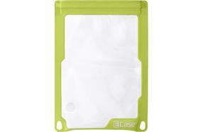 Герметичный чехол  E-Reader/E-Tab Case 14 - Green