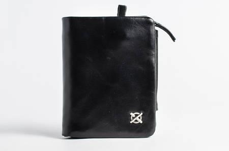 Стильное мужское портмоне Luxon 5045-В