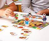 Економічна настільна гра «Зообізнес» (Vladi-Toys), фото 6