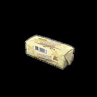 """Сырок в шоколаде """"Ваниль"""" 45 гр"""