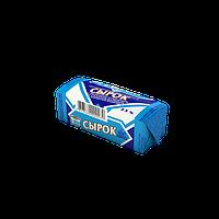 """Сырок в шоколаде """"Сгущенка"""" 45 гр"""