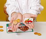 Економічна настільна гра «Зообізнес» (Vladi-Toys), фото 8