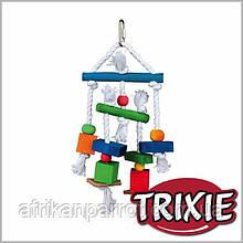 Игрушка для птиц TRIXIE