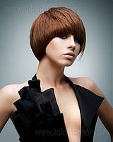 Реконструкция волос 1 длина ( Helen Seward REMEDY )