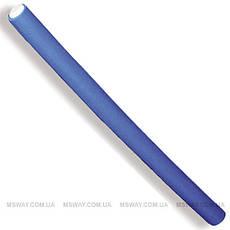 SPL - Бигуди папильотки для волос 11821 (18см 12мм 12шт), фото 2