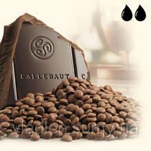 Білий шоколад Velvet 33,1% зі смаком свіжого молока Barry Callebaut (Бельгія)