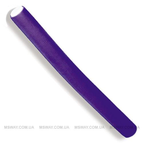 SPL - Бигуди папильотки для волос 11823 (18см 18мм 12шт)