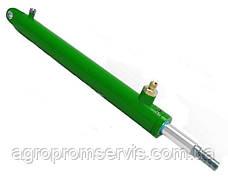 Гидроцилиндр подъема мотовила ГА-8000 правый  Дон-1500