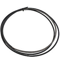 Спираль подающая (боуден) Vita - 3 м