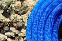 Шланг поливочный Presto-PS силикон армированный Софт диаметр 1/2 дюйма, длина 50 м (SFN1/2 50), фото 3
