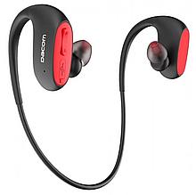Беспроводные Bluetooth наушники Dacom L05 с глубоким басом и стереозвуком (BD-L05)