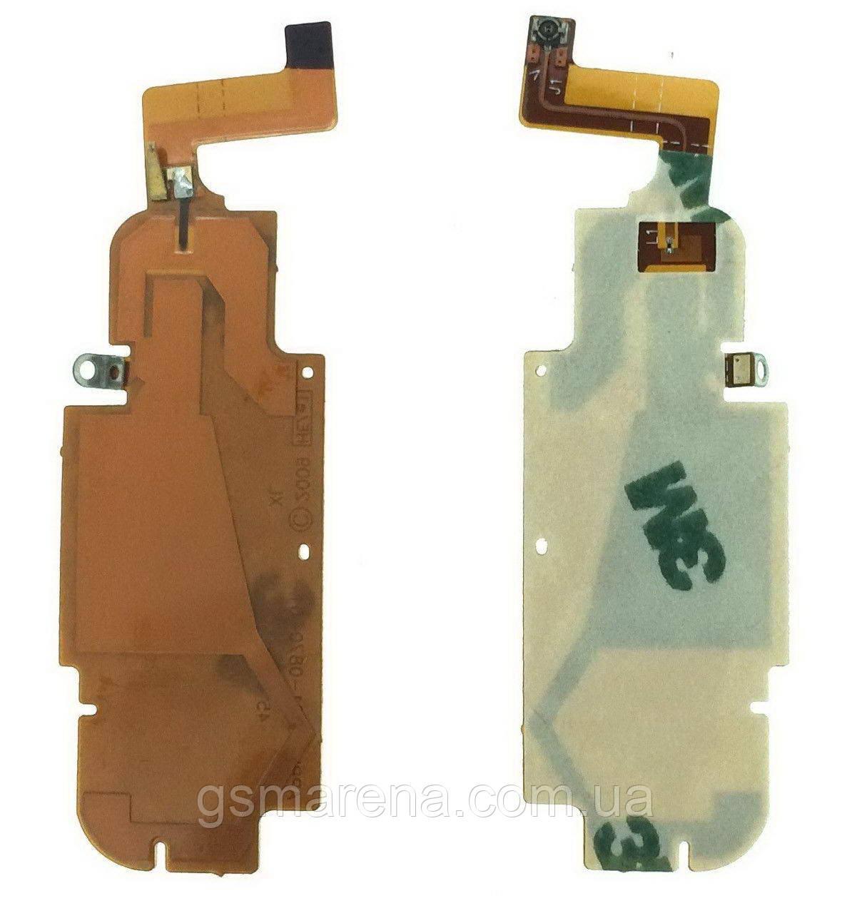 Антенна Apple iPhone 3GS (только шлейф)