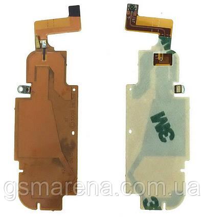 Антенна Apple iPhone 3GS (только шлейф), фото 2