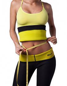 Пояс для схуднення Hot Shapers Розмір XL стягуючий (Hot-0003)