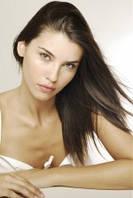 Реконструкция волос 3 длина ( Helen Seward REMEDY )