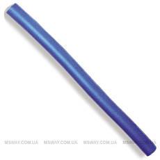 SPL - Бигуди папильотки для волос 11826 (25см 15мм 12шт), фото 2