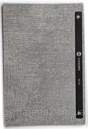 Гидрогелевая пленка задней части Sunshine (M-01), фото 2