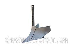 Окучник регулируемый Стрела-2 Ярило (43х11 мм)