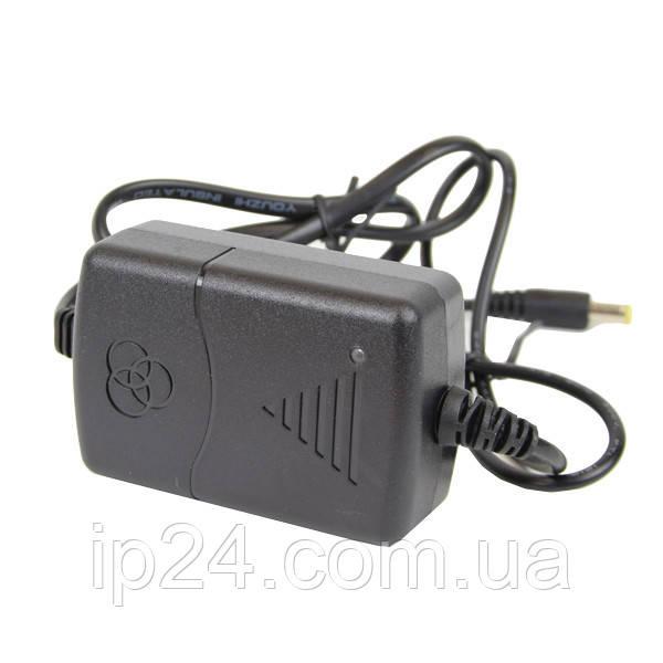 Full Energy BGP-121 12В 1А (12W) блок питания