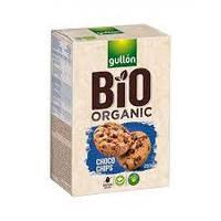 GULLON BIO Organic Choco Chips