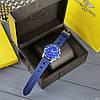 Часы мужские наручные Breitling A23870 Chronographe Blue-Silver / реплика ААА класса, фото 3