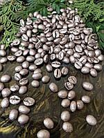 Декоративный кофе античное золото