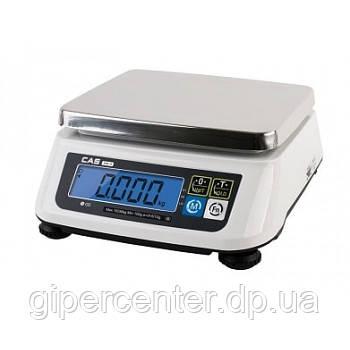 Где и как купить весы фасовочные электронные, их характеристики и применение.