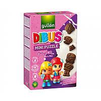 GULLON DIBUS Mini PinyPon, 250г