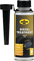 Kroon Oil Diesel Treatment Очиститель топливной системы, 250 мл (36105)