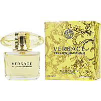 Versace Yellow Diamond edt 90 ml. лицензия