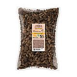 Home CAT Food ADULT корм для великих порід «Індичка і креветка» з хондропротекторами 1,6 кг, фото 2