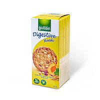 GULLON Digestive Muesli 365г, фото 1