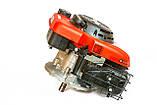 Двигатель бензиновый WEIMA WM1P65, фото 2