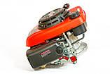 Двигатель бензиновый WEIMA WM1P65, фото 4