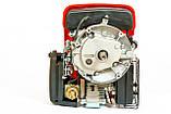 Двигатель бензиновый WEIMA WM1P65, фото 5
