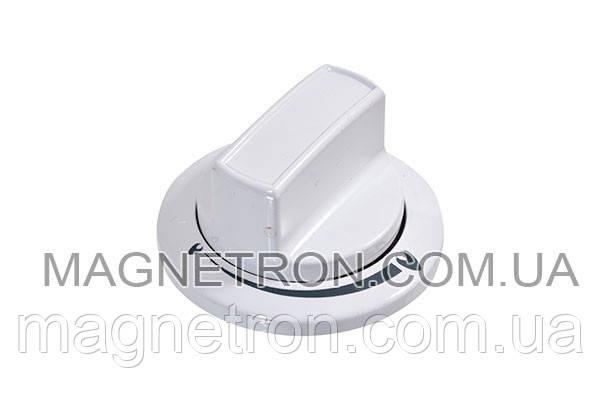 Ручка регулировки для газовой плиты Beko 250315004, фото 2