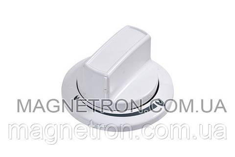 Ручка регулировки для газовой плиты Beko 250315004