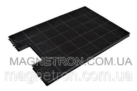 Фильтр угольный AH083 для кухонной вытяжки Gorenje 322147