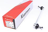 Тяга переднего стабилизатора фирмы KAPIMSAN на Citroen Berlingo/Peugeot Partner