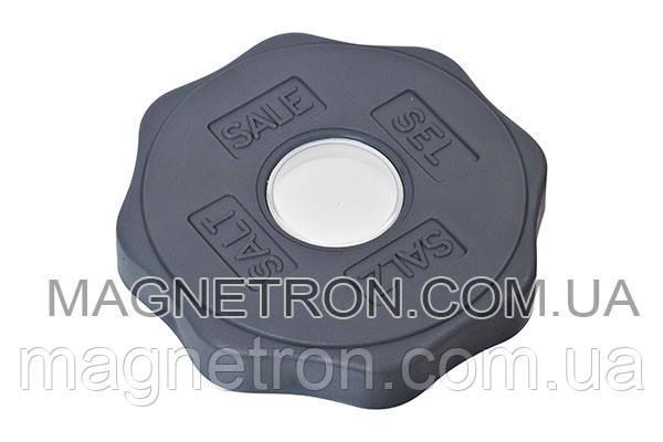 Крышка диспенсера для посудомоечных машин Gorenje 793014, фото 2