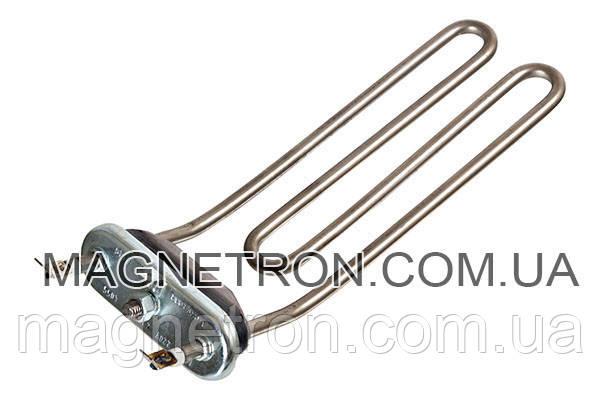Тэн TZ 205-SB-1950 для стиральной машины Ariston 1950W, фото 2