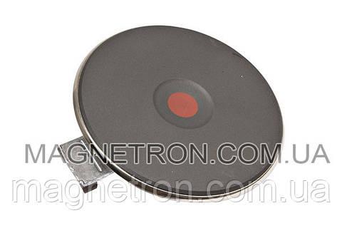 Конфорка для электроплиты Gorenje D=180mm, 2000W