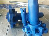Ступица шестигранная дифференциальная литая 32/170 БелМет (универсальная, пара), фото 8