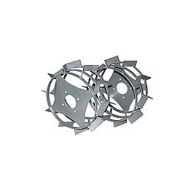 Грунтозацепы 480/150 ТМ Ярило