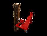 Разделитель древесины Remet LW-100  (500 мм, BOM), фото 3