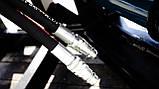 Измельчитель веток Remet R-120+транспортер 2,3 м (110 мм, 8 ножей, 25 л.с., BOM), фото 9