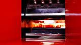 Измельчитель веток Remet RS-120 (100 мм,6 ножей, 13 л.с./бензин), фото 7