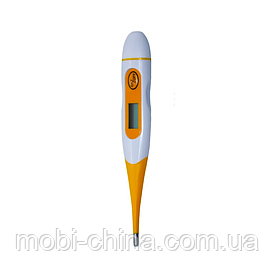 Термометр AiQURA yellow
