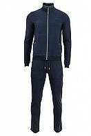 Мужской спортивный костюм Bugatti Синий L