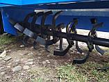 Почвофреза навесная Буковинка 1,7 м, фото 4